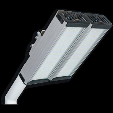 Модуль, консоль К-2, 64 Вт